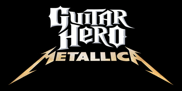 Guitar Hero : Metallica, indispensable pour les fans du genre