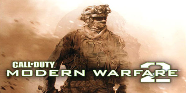Call of Duty Modern Warfare 2, l'excellence du FPS