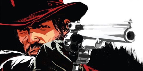 prostituee red dead redemption