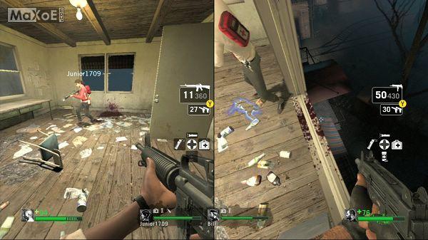 jeux en ligne zombie