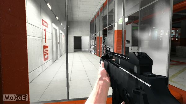 mirrorsedge_03