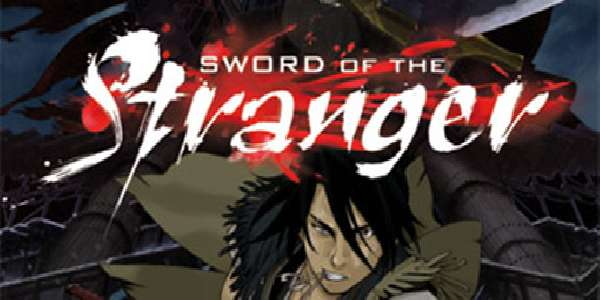 Sword of the Stranger : premier film de Masahiro Ando réussi !