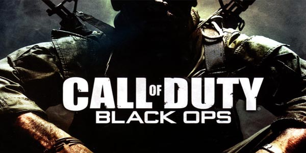 Call of Duty : Black Ops, du grand spectacle