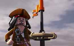 lego_piratesdescaraibes