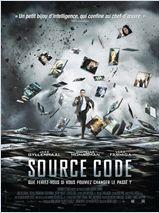 jaqcode