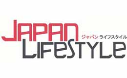 Japan LifeStyle