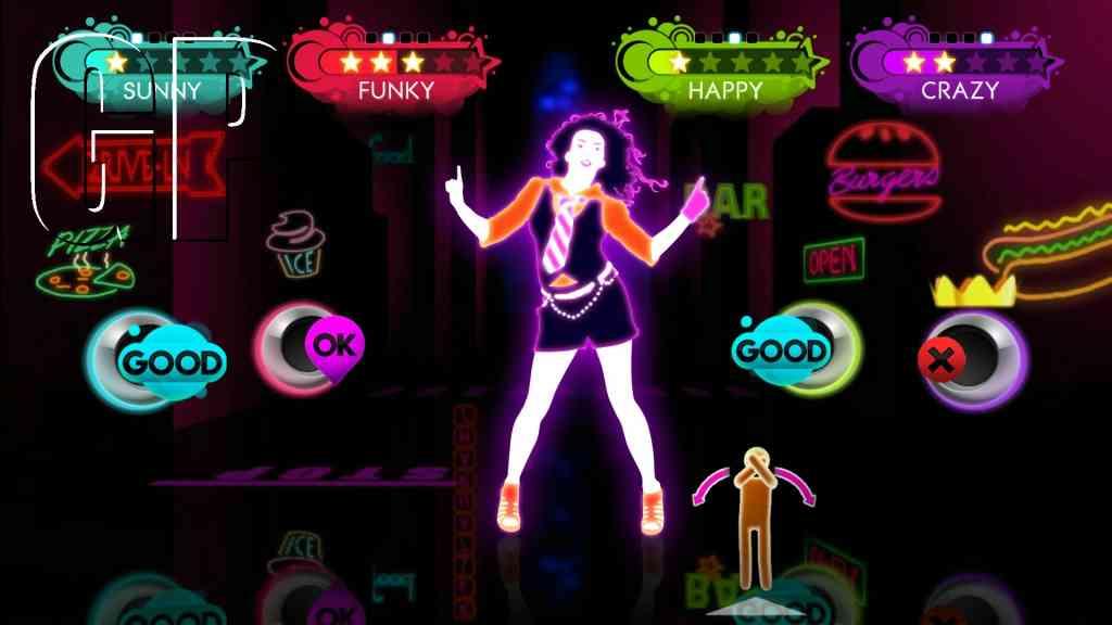 just-dance-3-wii-maxoe_une.jpg