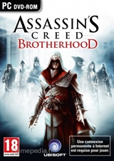 assassinbrother