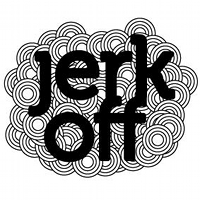 jerkoff