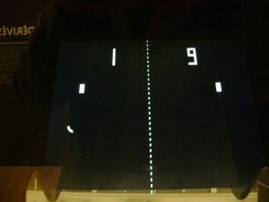 pong2