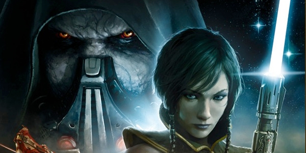 sorties jeux vid o gta iii star wars the old republic trine 2 mobiles pc ps3 xbox360. Black Bedroom Furniture Sets. Home Design Ideas