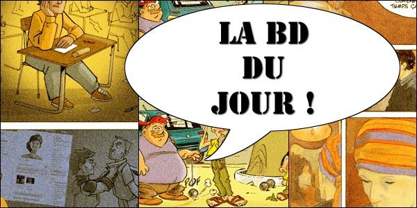 rdv_bddujour