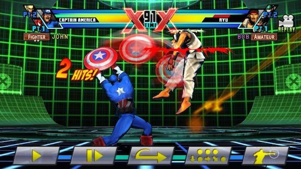 ultimate-marvel-vs-capcom-3-playstation-vita-1