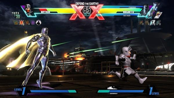 ultimate-marvel-vs-capcom-3-playstation-vita-2