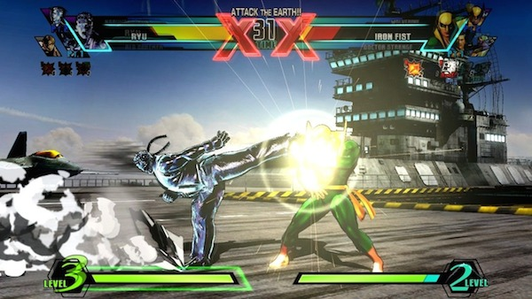 ultimate-marvel-vs-capcom-3-playstation-vita-3
