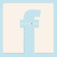 flipsong