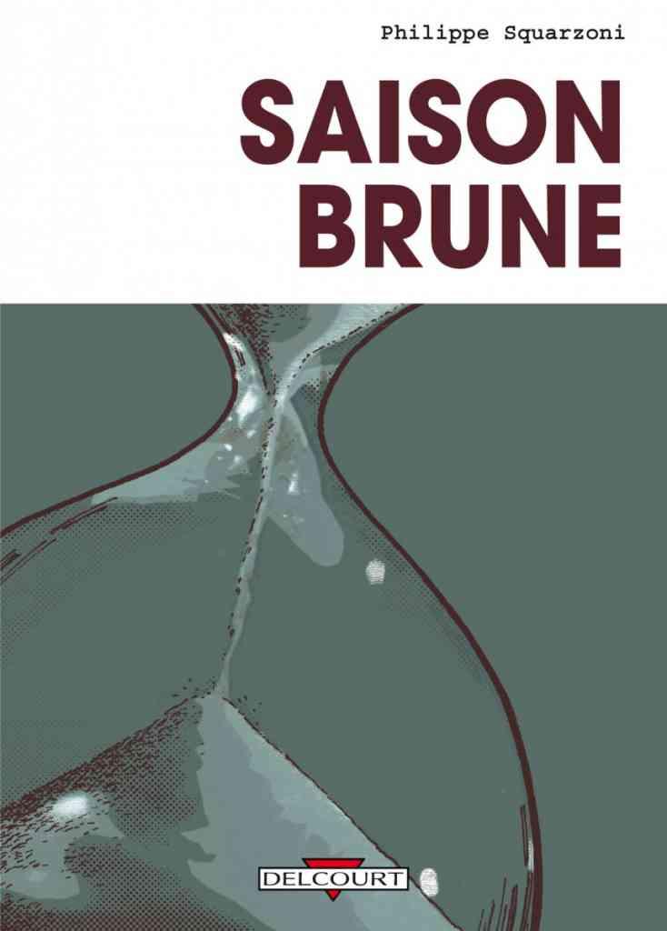 http://www.maxoe.com/img/uploads/2012/04/saison_brune_couverture-e1334057036563.jpg