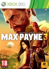 maxpayne3jaq
