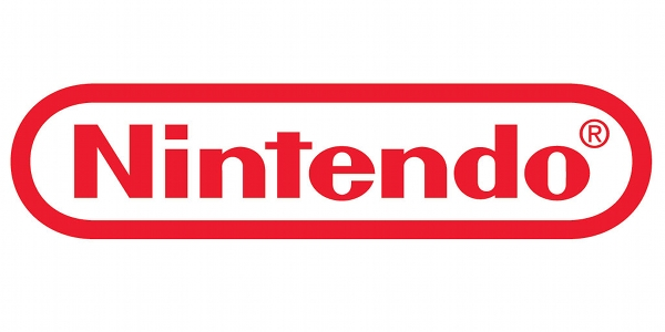 Nintendo-haut