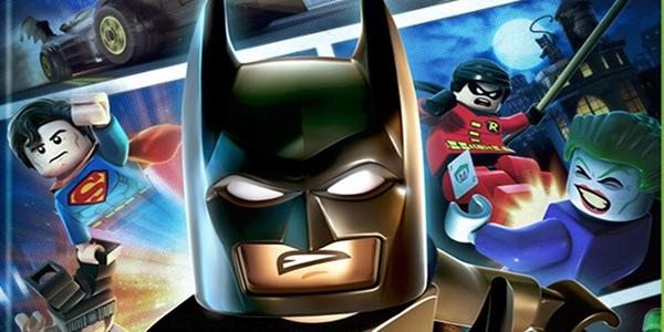 lego-batman-dc-super-heroes-haut