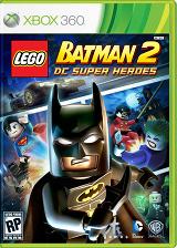 lego-batman-dc-super-heroes-jaq