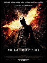 Batman-dark-rises-affiche