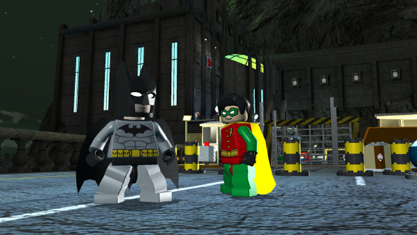 LegoBatman-1