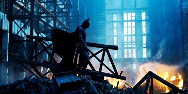 batmanBegins-haut