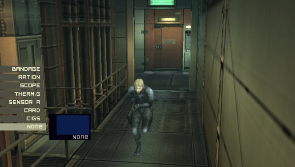 metal-gear-solid-hd-collection-3