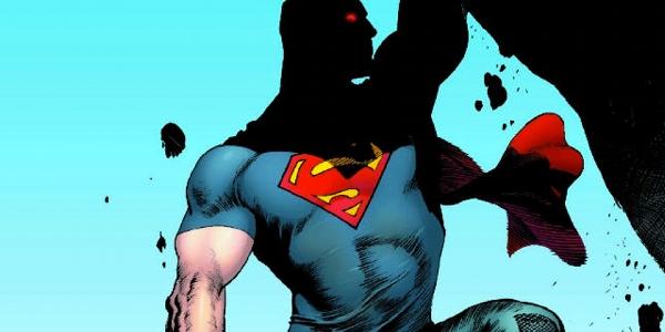 SupermanGenese-haut