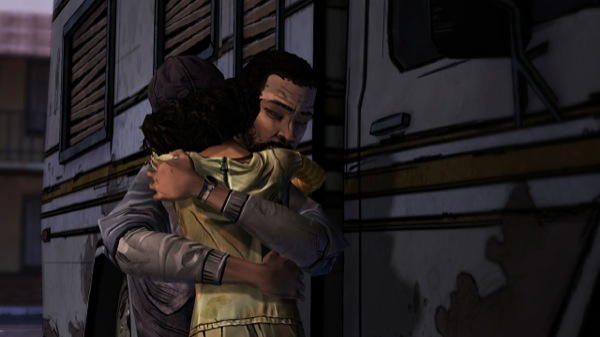 the-walking-dead-episode-3-3