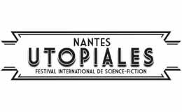 Utopiales