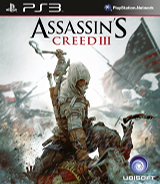 assassin-s-creed-iii-jaquette