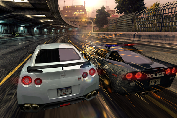 Need+for+Speed+Most+Wanted+iOS