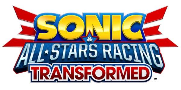 TransformedFast All And Sonicamp; Racing Stars FuriouspcPs3 PkXiOwTZul