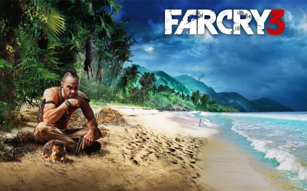 Far Cry 3 Far-cry-3-05-407-600