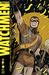 Before-Watchmen-couv