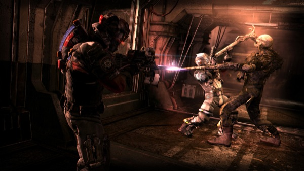 DeadSpace3-3
