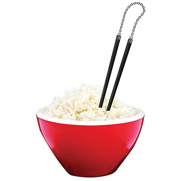 Nunchops-Nunchuck-Chopsticks-set