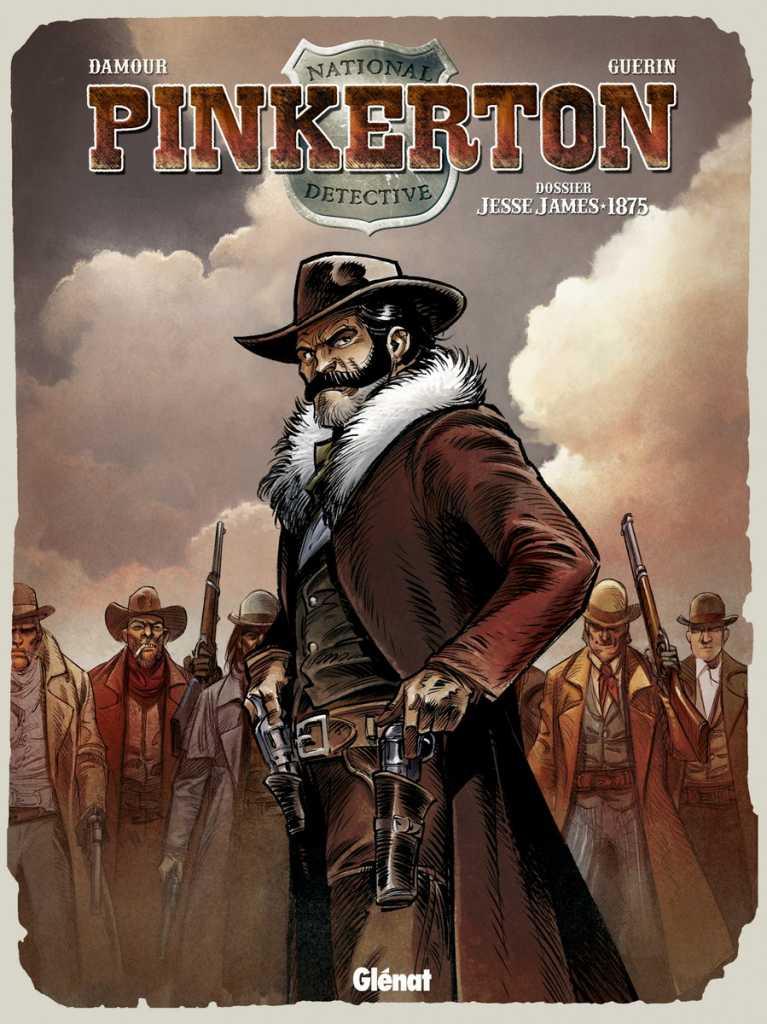 Pinkerton [1600x1200]