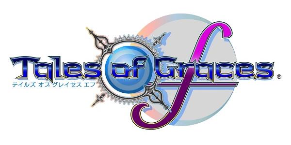 Tales Of Graces f Une