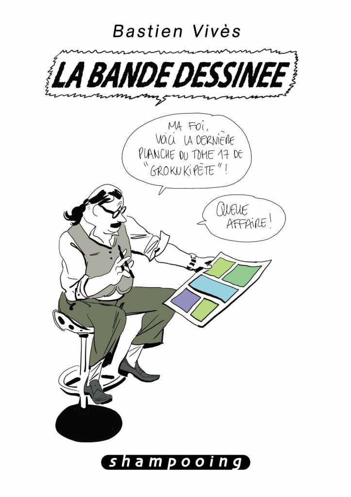 bastien_vives_6_la_bande_dessinee_couverture