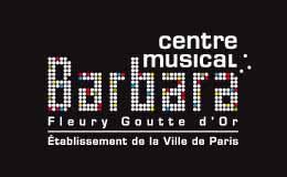 Centre Barbara