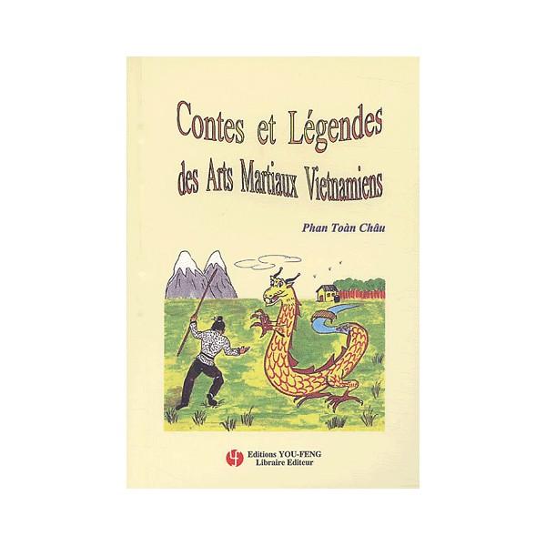 contes-et-legendes-des-arts-martiaux-vietnamiens-tome-1