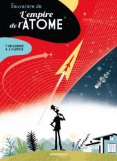 empire atome