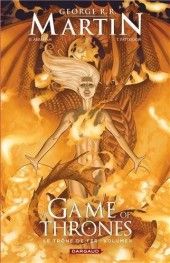 game of throne 2