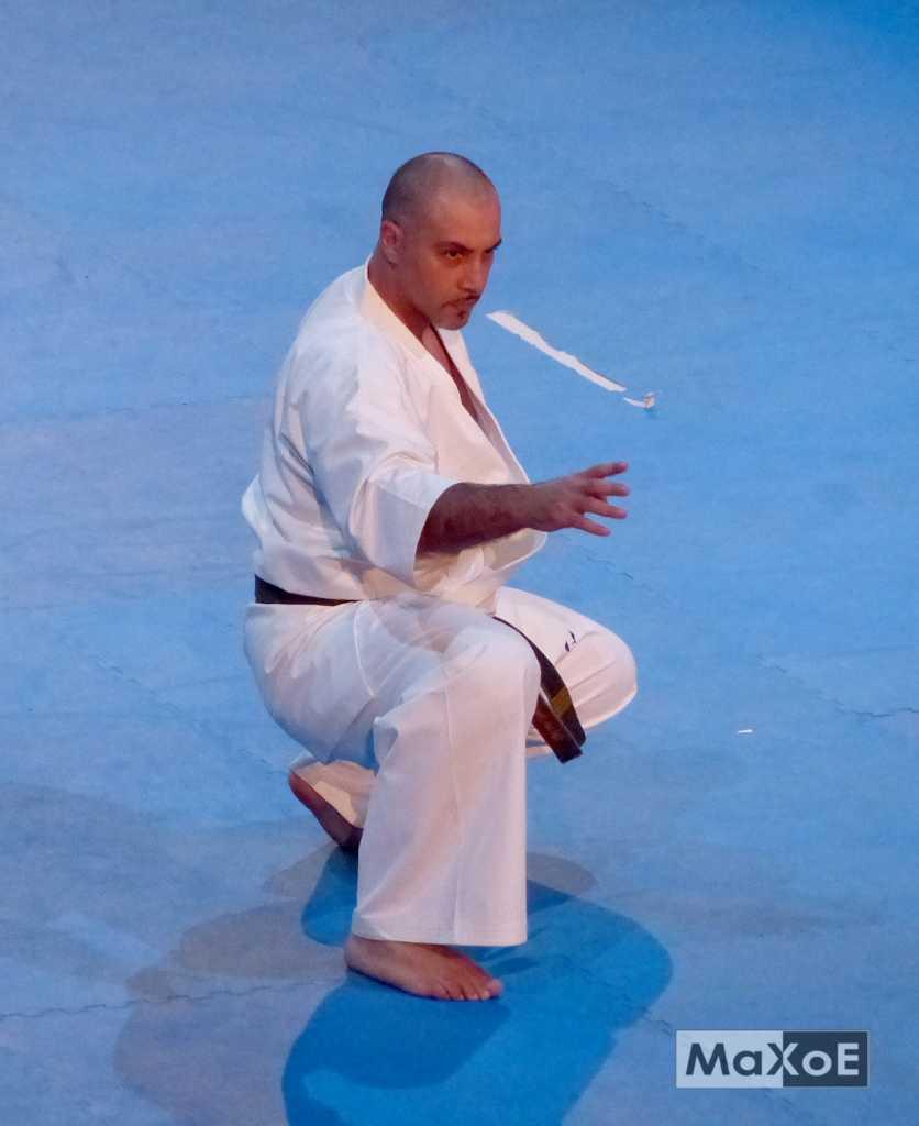 kyokushin1