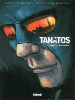 tanatos1