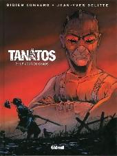 tanatos2