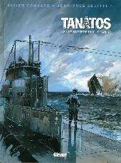 tanatos3